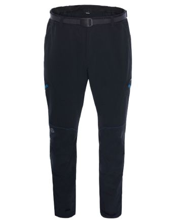 WITHORN PANT