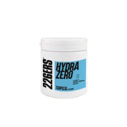 HYDRAZERO DRINK TROPICAL 225gr