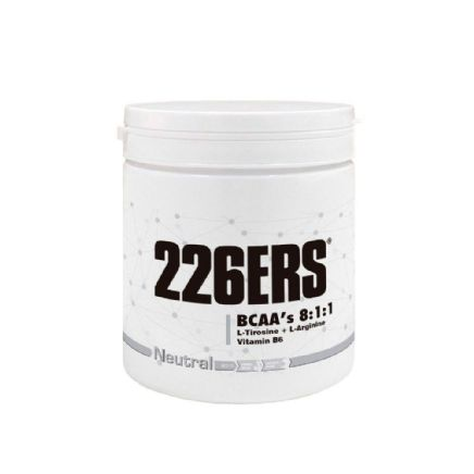 BCAAS 8:1:1 300gr NEUTRAL