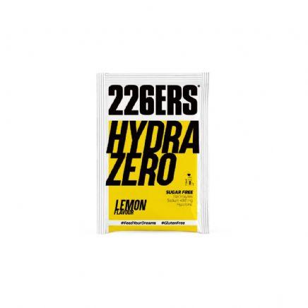 HYDRAZERO DRINK LIMÓN 7,5gr