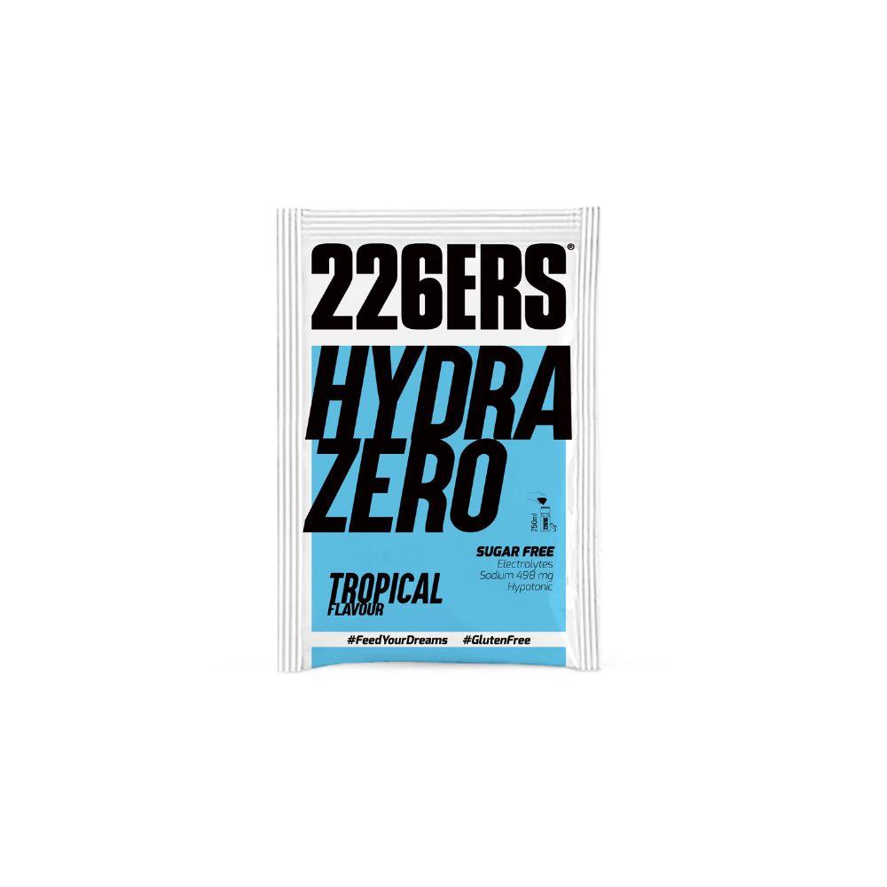 HYDRAZERO DRINK TROPICAL 7,5gr