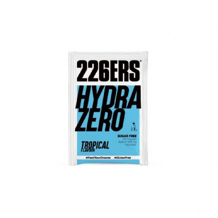 HYDRAZERO DRINK TROPICAL 7,5gr