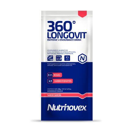 LONGOVIT 360 WATERMELON 60gr