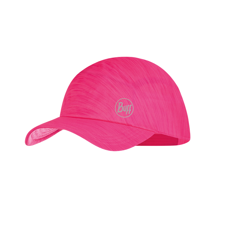 ONE TOUCH CAP R-SOLID FUCHSIA