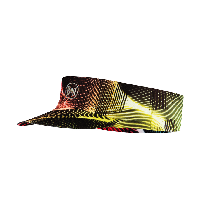 PACK RUN VISOR R-GRACE MULTI