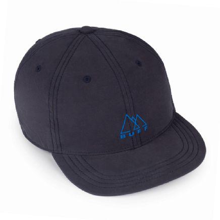 PACK BASEBALL CAP SOLID NAVY