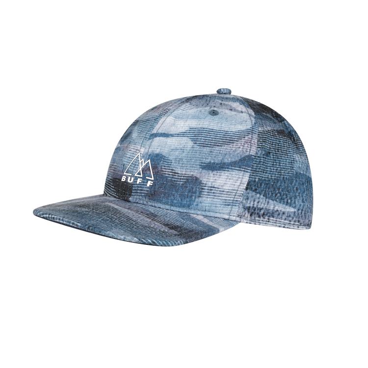 PACK BASEBALL CAP GROVE STONEMULTI