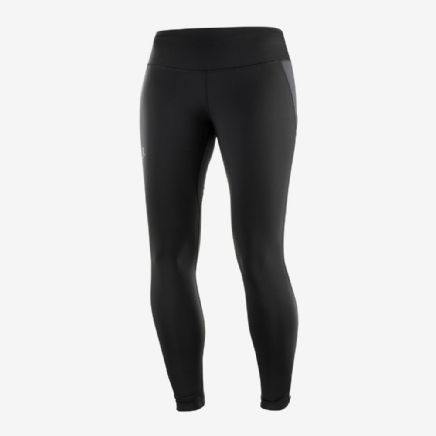 AGILE WARM TIGHT W