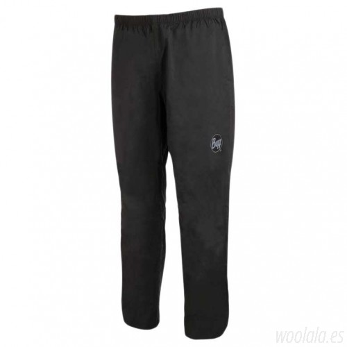 CYRIL WATERPROOF PANTS