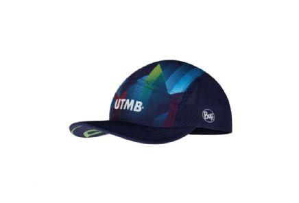 RUN CAP UTMB 2019