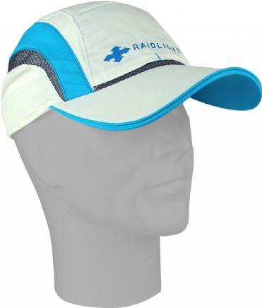 R-LIGHT CAP