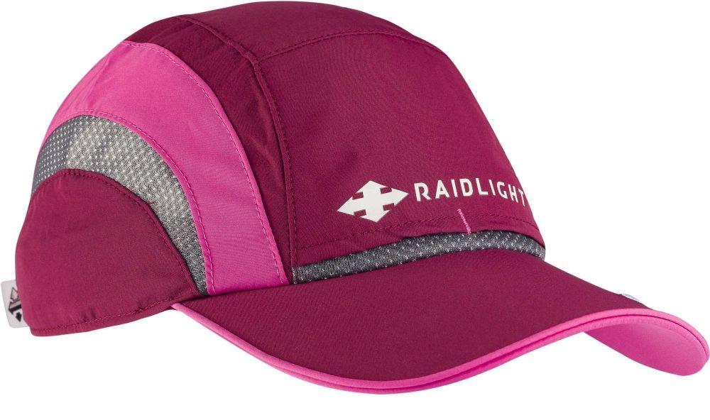 R-LIGHT CAP W