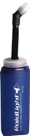EASY FLASK BLUE 350ml