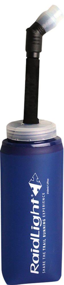 EASY FLASK BLUE 600ml