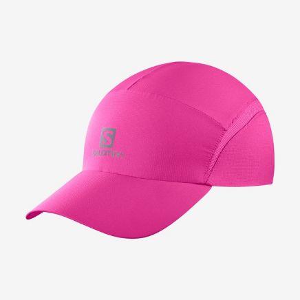 XA CAP