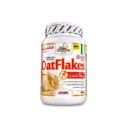 OATFLAKES 1kg