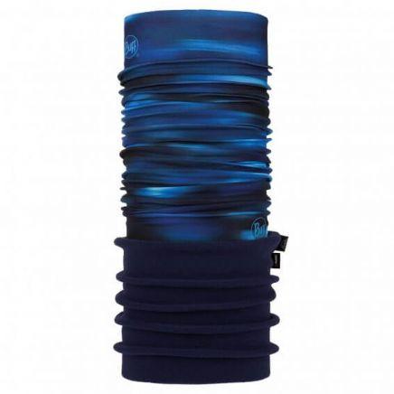POLAR SHADING BLUE