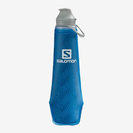 INSULATED SOFT FLASK 400ml