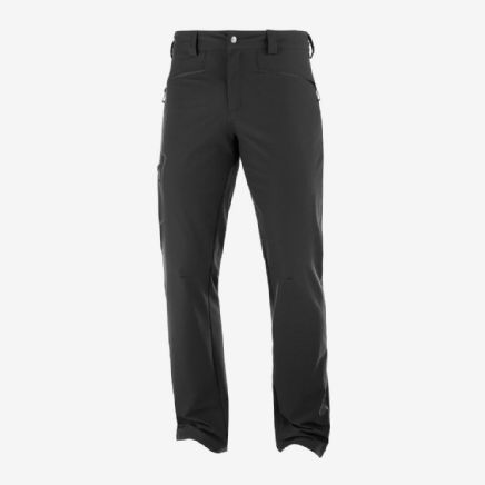 WAYFARER AS STRAIGHT PANT